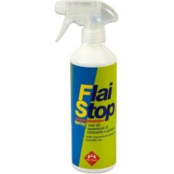 Płyn przeciw owadom w spray'u F.M.