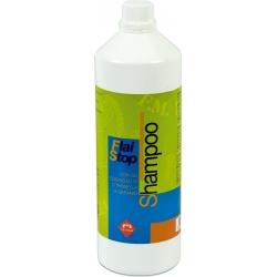 Płyn przeciw owadom w spray'u FLAI STOP F.M.