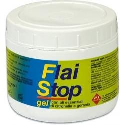 Żel przeciw owadom FLAI STOP GEL F.M.