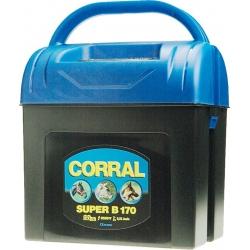 Elektryzator CORRAL B 170