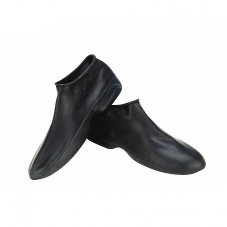 Kalosze gumowe na buty