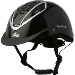 "KASK EQUI - THEME ""Chrome"""