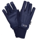 Rękawiczki FP ZEMA