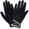 Rękawiczki FP GERDA