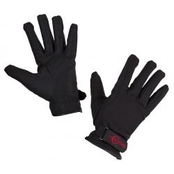 Rękawiczki zimowe Covalliero MALMO