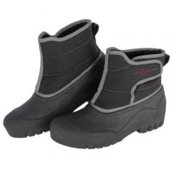Termiczne buty zimowe Covalliero OTTAWA