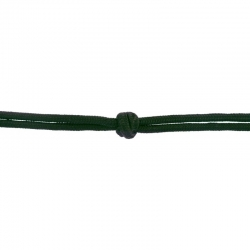 Kantar sznurkowy regulowany