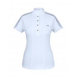 Koszulka FP CLAIRE