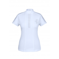 Koszulka FP CLAIRE Pearl