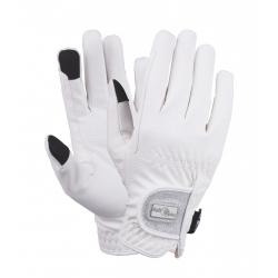 Rękawiczki FP GLAM