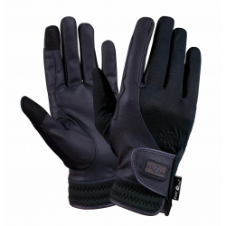 Rękawiczki FP ZEPHIRO