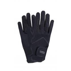 Rękawiczki FP MIRANDA