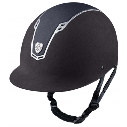 Kask FP FUSION STARDUST