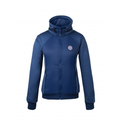 Bluza softshell FP KELLY