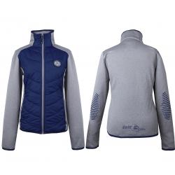 Bluza softshell FP SALMA