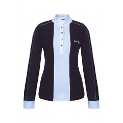 Koszulka FP CLAIRE LS
