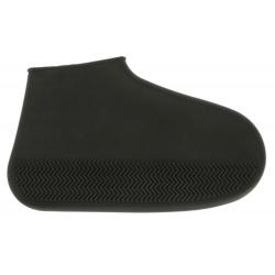 Kalosze na buty