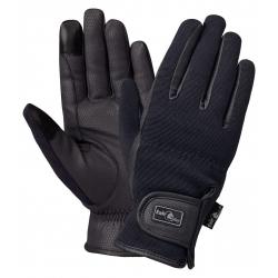 Rękawiczki FP BERING