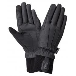 Rękawiczki FP ZELMA