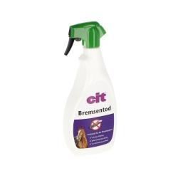 Spray owadobójczy dla koni 1000ml