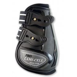 Ochraniacze zadnie Lamicell ELITE