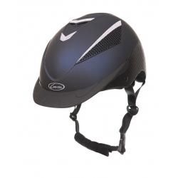 Kask Lamicell SILWER STAR