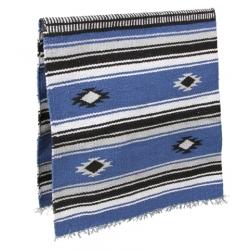 Czaprak Navajo