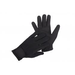 Rękawiczki Guinea amara