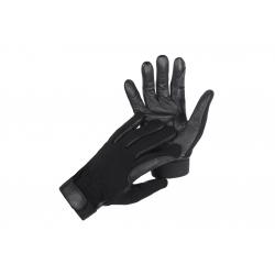 Rękawiczki Borneo strong skórzane