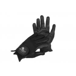 Rękawiczki Sumatra professional