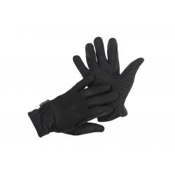 Rękawiczki Tasmania superlight
