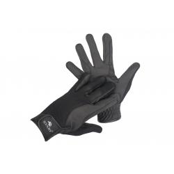 Rękawiczki Celebes glam