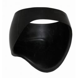Ochraniacze gumowe