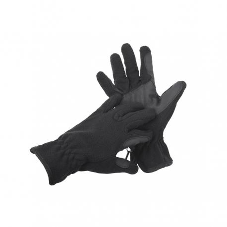Rękawiczki Start WINTER GREENLAND FLEECE