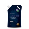 Cavalor Leather Soap