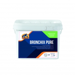 Cavalor Bronchix Pure All-In 1