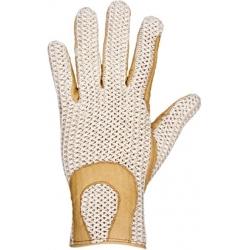 Rękawiczki Fair Play COMFORT